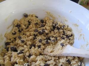CC Cookies 003