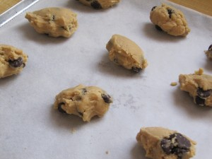 CC Cookies 004