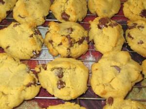 CC Cookies 006